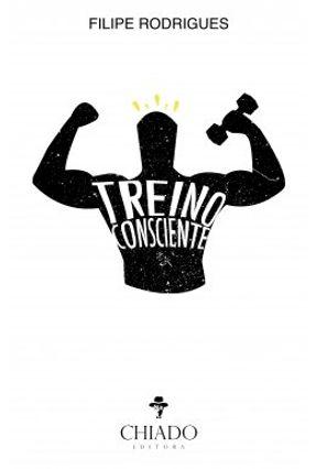 Treino Consciente