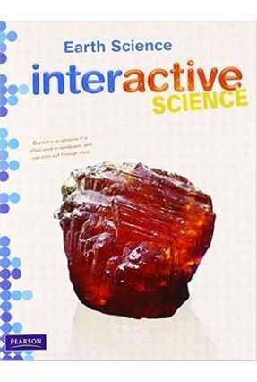 Interactive Science Earth Science - Hall,Prentice   Hoshan.org