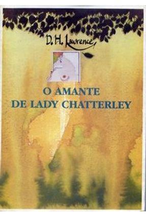 Amante de Lady Chatterley, o