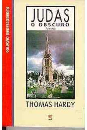 Judas - O Obscuro - Hardy,Thomas | Hoshan.org