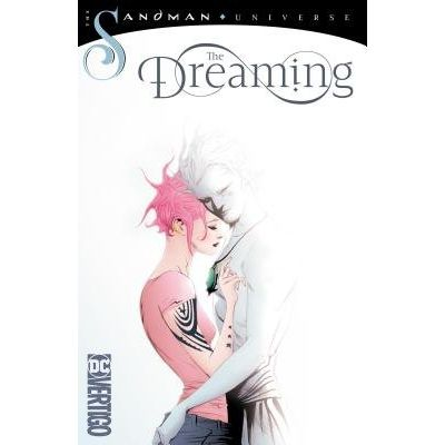 The Dreaming Vol. 2 (the Sandman Universe)