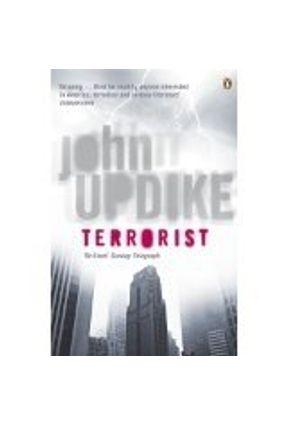 Terrorist - Updike,John   Hoshan.org