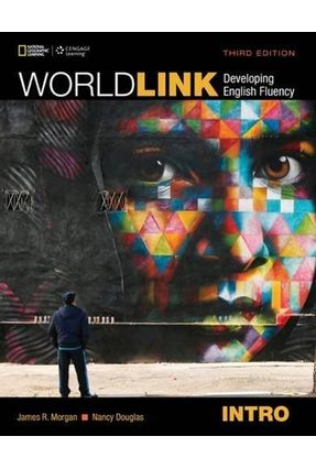 World Link 3Rd Edition Book Intro - Workbook - James R. Morgan Nancy Douglas pdf epub