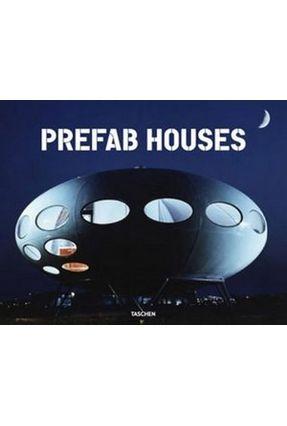 Usado - Prefab Houses
