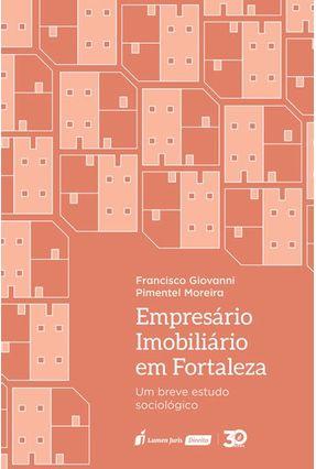 Empresário Imobiliário Em Fortaleza - Moreira,Francisco Lisboa | Nisrs.org