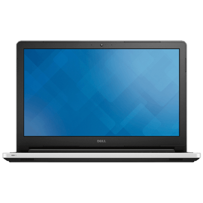 "Notebook Dell Inspiron I15-5558-B40 Processador Intel®Core™I5-5200U 8Gb,1Tb,15"" 2Gb GeForce 920M,W10"