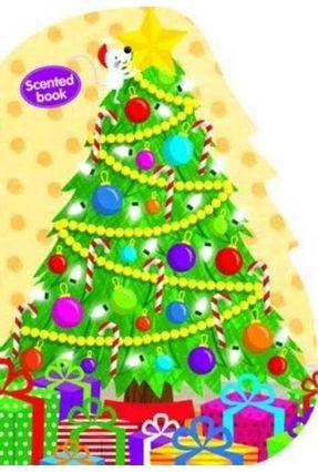 Scented Christmas Chunky - Christmas Tree - Blake,Carly pdf epub