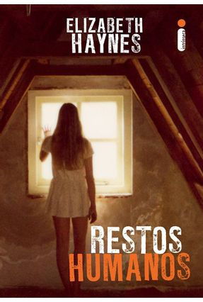Restos Humanos - Haynes,Elizabeth | Tagrny.org