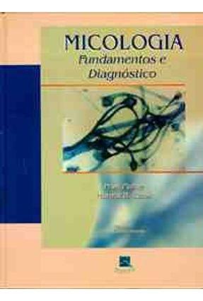 Micologia Fundamentos e Diaginostico - Fisher,Fran pdf epub