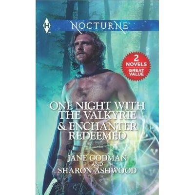 One Night With The Valkyrie & Enchanter Redeemed - One Night With The Valkyrie\Enchanter Redeemed