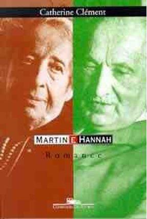 Martin e Hannah
