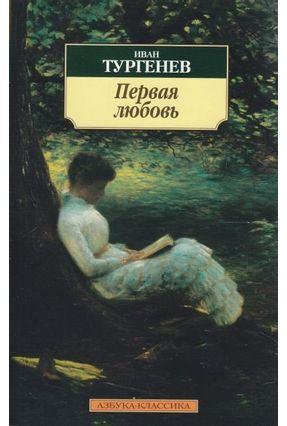 1003402231