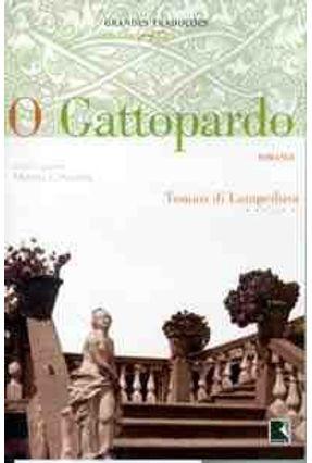 O Gattopardo