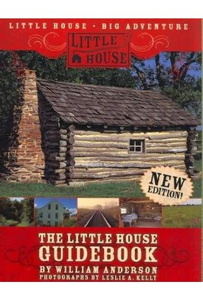 Little House - Anderson,William | Tagrny.org