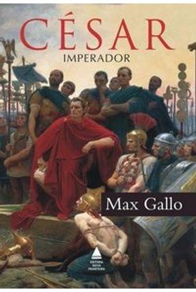 César Imperador