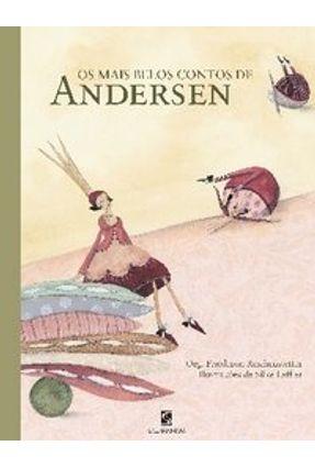 Os Mais Belos Contos de Andersen