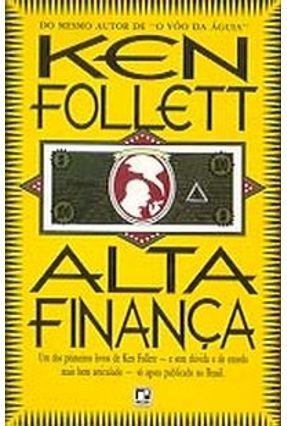 Alta Finança