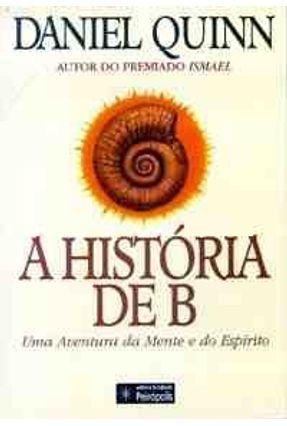 A Historia de B