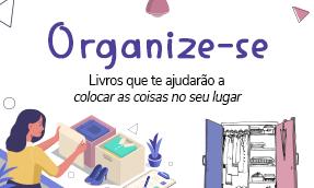 organizese