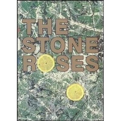 STONE ROSES (2PC) / (CAN)