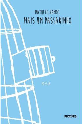 Mais Um Passarinho - Ramos,Matheus pdf epub
