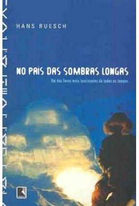 No Pais das Sombras Longas -  pdf epub