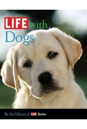 Life With Dogs - Magazine,Life | Hoshan.org