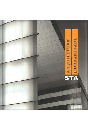Arquitetura e Urbanidade - Sta - Conduru,Roberto Pinheiro,Claudio pdf epub