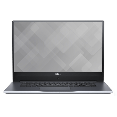 "Notebook Dell Inspiron I15-7560-A10s Intel®Core™ I5-7200U 1 Tb 8Gb 15"" 4Gb Nvidia®Geforce® 940Mx W10"