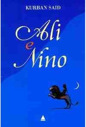 Ali e Nino