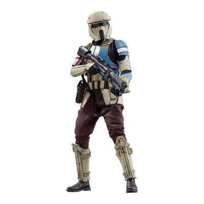 Rogue One Shoretrooper - 1/6 Figure