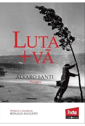 Luta + Vã - Santi,Álvaro   Nisrs.org