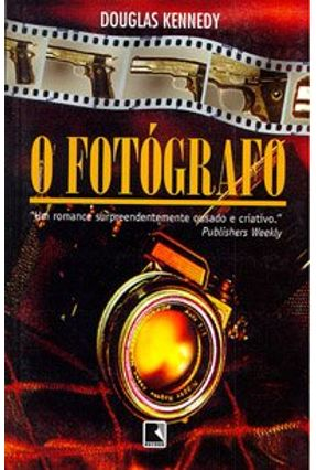 O Fotografo