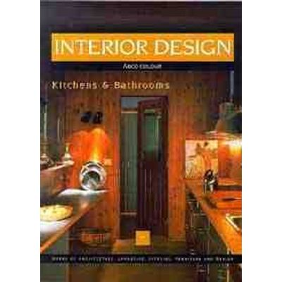 Kitchens & Bathrooms - Interior Design