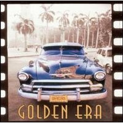 GOLDEN ERA / VARIOUS