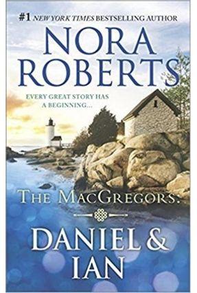 Daniel & Ian - The Macgregors - Roberts,Nora | Tagrny.org