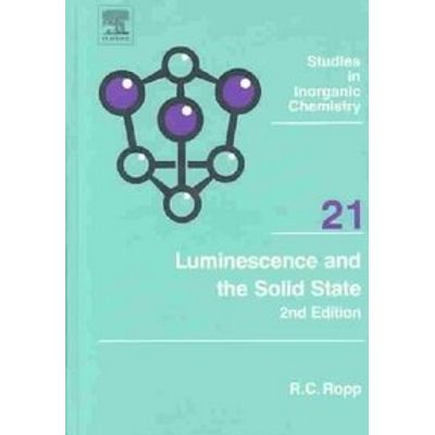 Lumines Solid State 2nd Ed   Sic21h