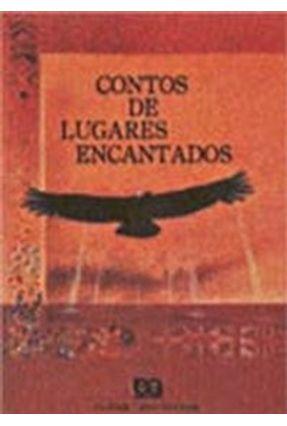 Contos de Lugares Encantados - Yazbek,Mustafa   Tagrny.org