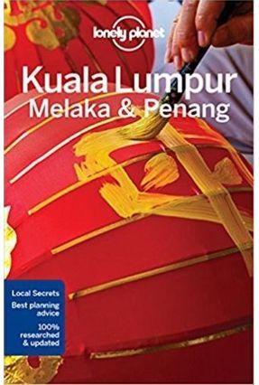 Kuala Lumpur, Melaka & Penang - Lonely Planet   Hoshan.org