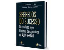 Missão Aprovação 10 Histórias De Sucesso Em Concursos