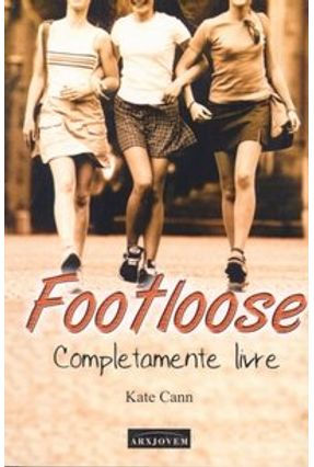 Footloose - Completamente Livre