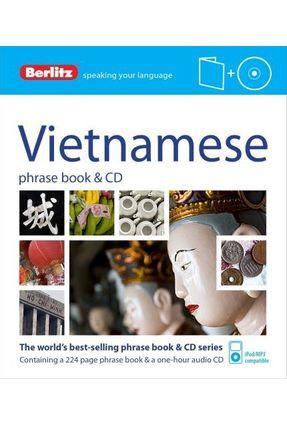 Vietnamese - INSIGHT/BERLITZ | Hoshan.org