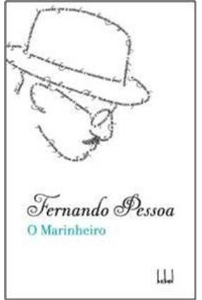 O Marinheiro - Pessoa,Fernando Pessoa,Fernando   Hoshan.org
