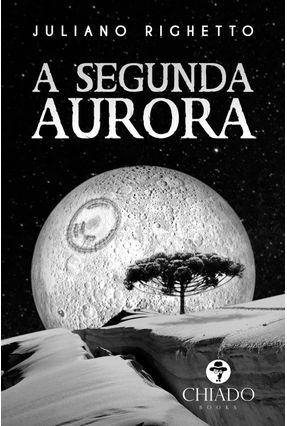 A Segunda Aurora