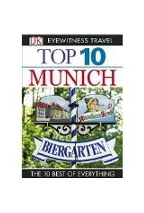 Top 10 Munich - Kindersley,Dorling | Hoshan.org