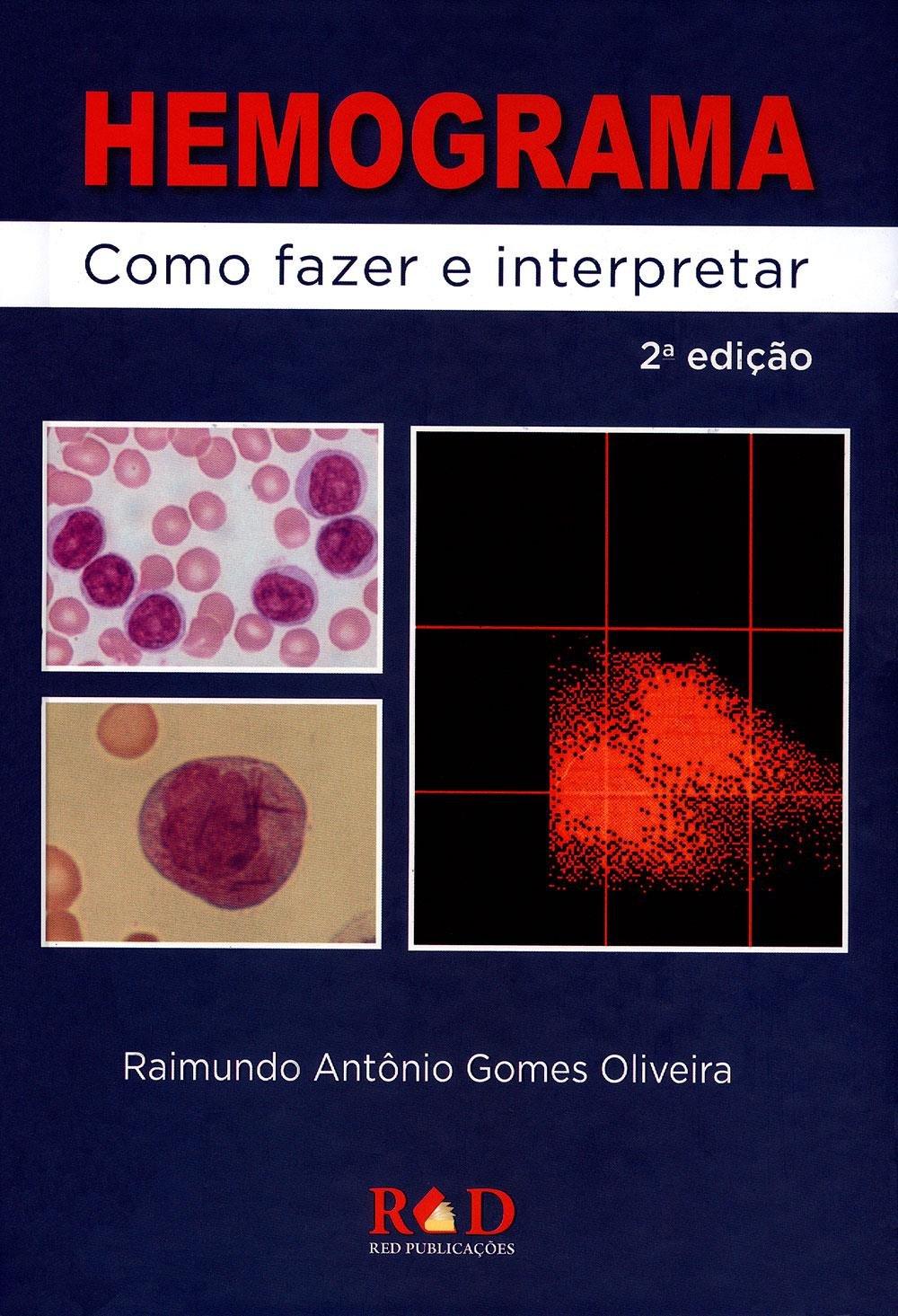 Curso de hemograma online gratis