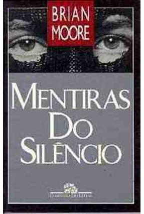 Mentiras do Silencio