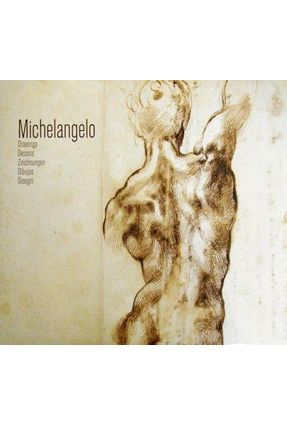 Michelangelo - Scala pdf epub