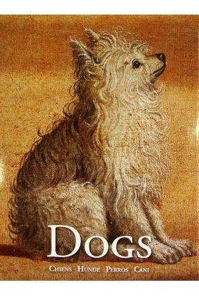 Dogs - Scala | Tagrny.org