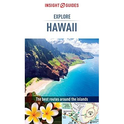 Hawaii Insight Explore Guide